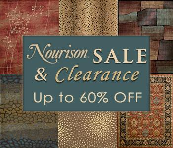 Shop Nourison Rug Sale