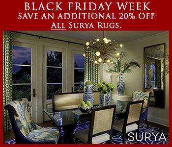 Surya Sale