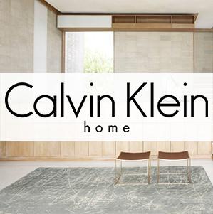 Calvin Klein Rugs