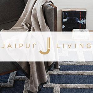 Jaipur Living