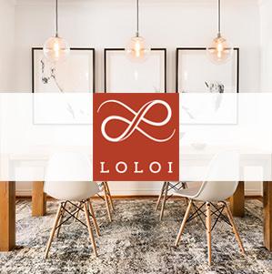 Loloi