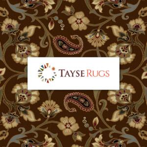 Tayse Rugs