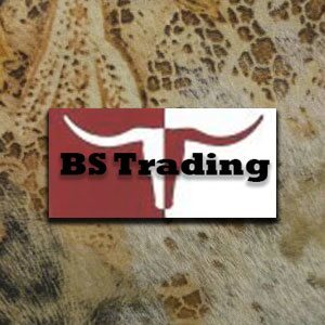 BS Trading