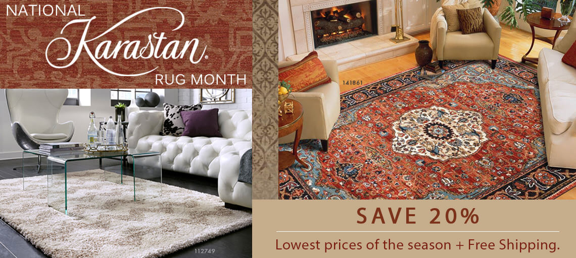 Captivating Rug Studio | Discount Area Rugs, Modern Rugs   Free Shipping