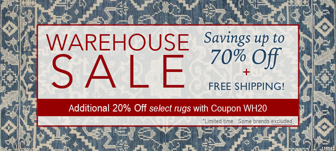 Rug Studio | Discount Area Rugs, Modern Rugs   Free Shipping