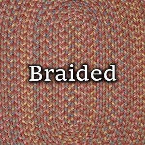 Braided