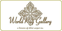 World Rug Gallery Rugs