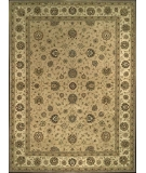 RugStudio presents Rugstudio Famous Maker 39057 Camel Hand-Tufted, Best Quality Area Rug