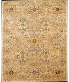 RugStudio presents Nourison 2000 2148 Multi Hand-Tufted, Good Quality Area Rug