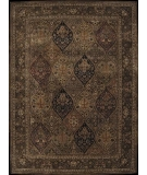 RugStudio presents Rugstudio Famous Maker 39060 Multi Hand-Tufted, Better Quality Area Rug