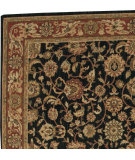 RugStudio presents Nourison Grand Parterre Pt05 Mdngt Area Rug