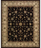 RugStudio presents Nourison 2000 2015 Navy Hand-Tufted, Best Quality Area Rug