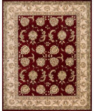 RugStudio presents Nourison 2000 2022 Lacquer Hand-Tufted, Best Quality Area Rug