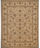 RugStudio presents Nourison 2000 2071 Camel Hand-Tufted, Best Quality Area Rug