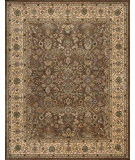 RugStudio presents Nourison 2000 2091 Mushroom Hand-Tufted, Best Quality Area Rug