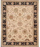 RugStudio presents Nourison 2000 2207 Beige Hand-Tufted, Best Quality Area Rug