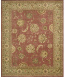 RugStudio presents Nourison 2000 2215 Rose Hand-Tufted, Best Quality Area Rug