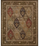 RugStudio presents Nourison 2000 2292 Multi Hand-Tufted, Best Quality Area Rug