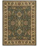 RugStudio presents Nourison Arcadia AA-05 Green Machine Woven, Better Quality Area Rug