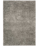 RugStudio presents Nourison Amore Amor1 Stone Machine Woven, Best Quality Area Rug