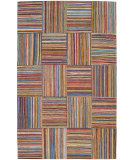 RugStudio presents Nourison Aspects AP-03 Multi Hand-Tufted, Best Quality Area Rug