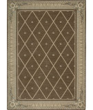 RugStudio presents Nourison Ashton House AS-03 Mink Machine Woven, Best Quality Area Rug