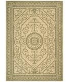 RugStudio presents Nourison Ashton House AS-34 Ivory Machine Woven, Best Quality Area Rug