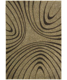 RugStudio presents Nourison Cambridge CG-05 Sand Machine Woven, Better Quality Area Rug