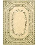 RugStudio presents Nourison Chambord CM-13 Ivory Machine Woven, Better Quality Area Rug