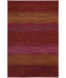 RugStudio presents Nourison Contour CON-04 Sunburst Hand-Tufted, Better Quality Area Rug