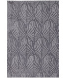 RugStudio presents Nourison Contour CON-06 Slate Hand-Tufted, Better Quality Area Rug