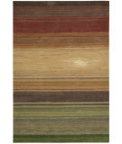 RugStudio presents Nourison Contour CON-15 Harvest Hand-Tufted, Better Quality Area Rug