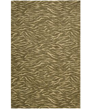 RugStudio presents Nourison Cosmopolitan CS-29 Cocoa Machine Woven, Best Quality Area Rug