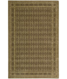 RugStudio presents Nourison Cosmopolitan CS-94 Cocoa Machine Woven, Best Quality Area Rug