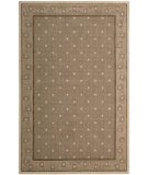 RugStudio presents Nourison Cosmopolitan CS-95 Chestnut Machine Woven, Best Quality Area Rug