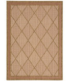 RugStudio presents Nourison Eclipse Ecl02 Terraco Machine Woven, Good Quality Area Rug