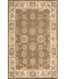 RugStudio presents Nourison Easy Living EL-01 Mocha Hand-Tufted, Good Quality Area Rug