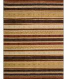 RugStudio presents Nourison Elements ELE-07 Multi Area Rug