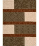 RugStudio presents Nourison Elements ELE-09 Multi Area Rug