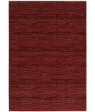 RugStudio presents Nourison Essex Manor EM-02 Burgundy Machine Woven, Best Quality Area Rug