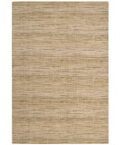 RugStudio presents Nourison Essex Manor EM-03 Beige Machine Woven, Best Quality Area Rug
