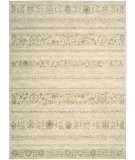 RugStudio presents Nourison Essex Manor EM-05 Beige Machine Woven, Best Quality Area Rug
