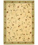 RugStudio presents Nourison New Epics EP-04 Light Gold Machine Woven, Good Quality Area Rug