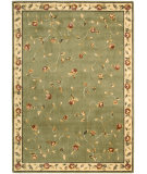 RugStudio presents Nourison New Epics EP-04 Green Machine Woven, Good Quality Area Rug