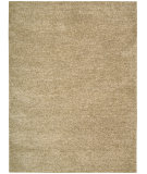 RugStudio presents Nourison Fantasia FAN-1 Beige Machine Woven, Best Quality Area Rug