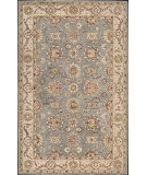 RugStudio presents Nourison Golden Crown GO04 Grey Area Rug