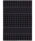 RugStudio presents Joseph Abboud Griffith Gri03 Charcoal Machine Woven, Best Quality Area Rug