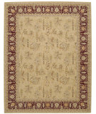 RugStudio presents Nourison Eastern Gate GT-02 Gold Machine Woven, Best Quality Area Rug