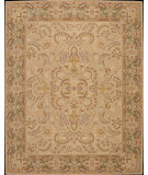 RugStudio presents Nourison Eastern Gate GT-03 Beige-Gold Machine Woven, Best Quality Area Rug