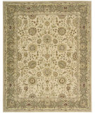 RugStudio presents Nourison Eastern Gate GT-05 Beige Machine Woven, Best Quality Area Rug